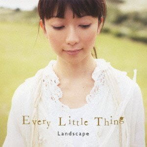 Every Little Thingの画像 p1_8